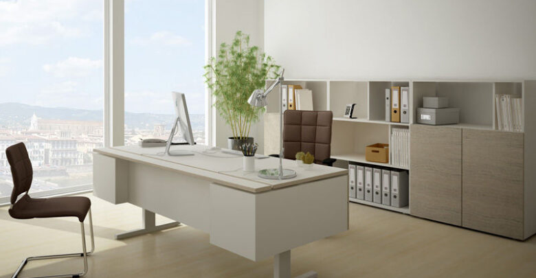 contemporary lacquered office desks 57338 3546761 1