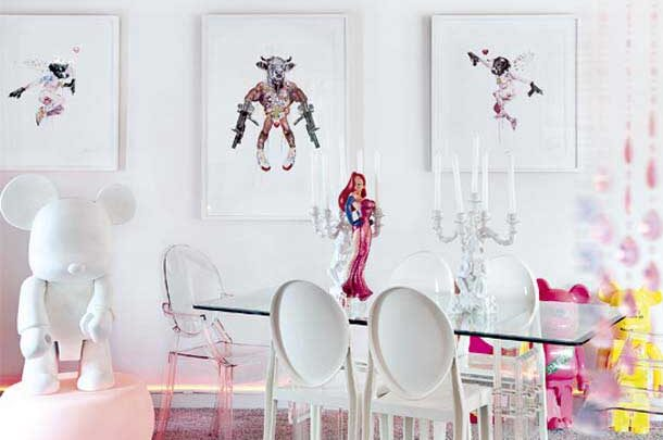 ddek on-white-dining-rooms-29