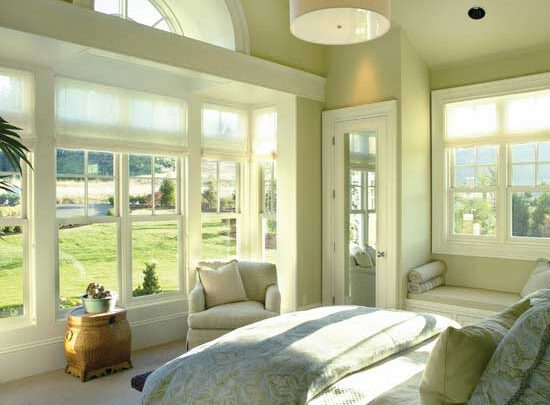 ddek the-Green-bed-rooms-24