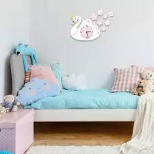 get one that suits your style online wall decals