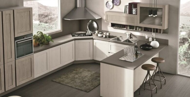 KOS-the-kitchen-cabinet-trend models
