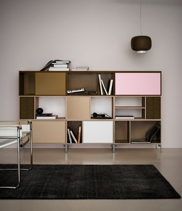 minimalist-colorful-furniture-for-home-and-office-2